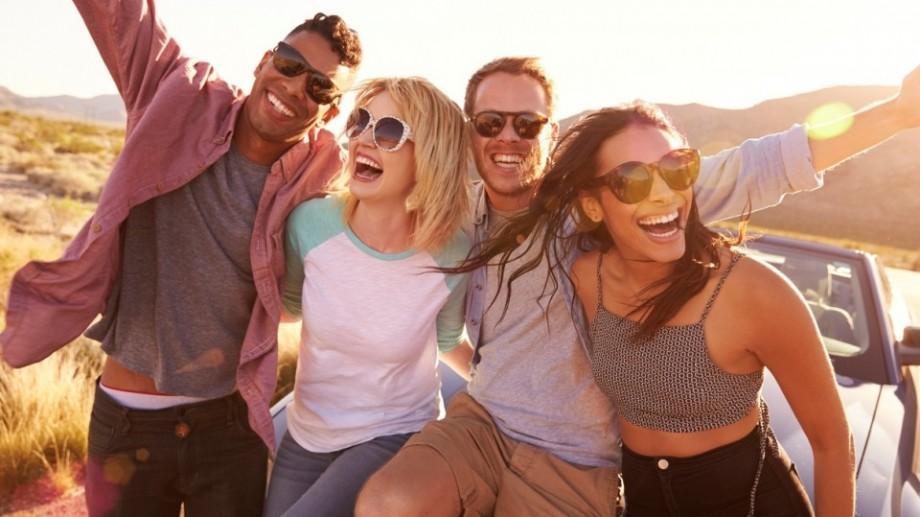 Recomandări #diez: 12 evenimente la care să mergi  în prima vinere din această primăvară