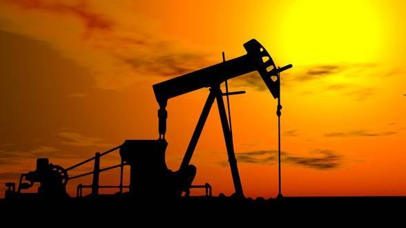 """Locuri de muncă și venituri la buget! Beneficiile acordului semnat cu compania """"Frontera Resources"""""""