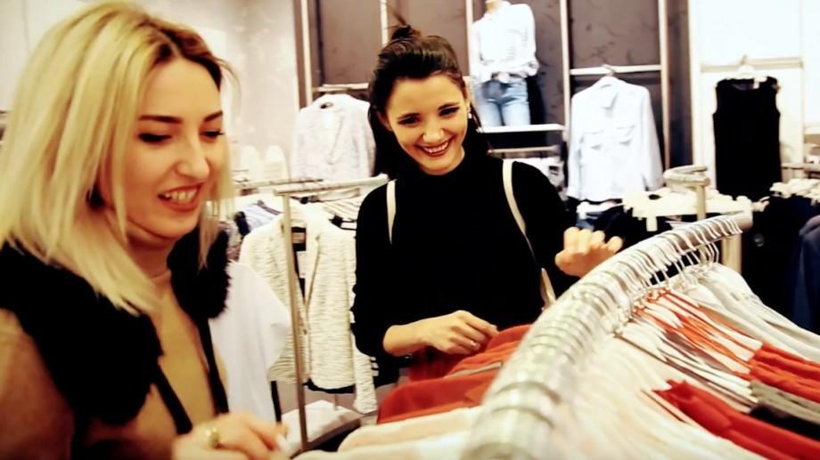 """(video) Shopping MallDova te așteaptă la o nouă ediție """"Mall of Fame"""""""