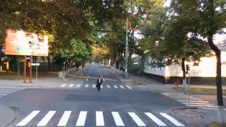 (video) Natura la un click distanță! Google Maps îți permite să explorezi interiorul unui vulcan