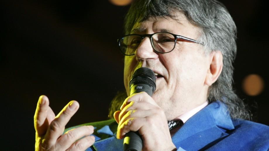 Marți, 14 martie, muzica lui Mihai Dolgan va răsuna în transportul public din Chișinău