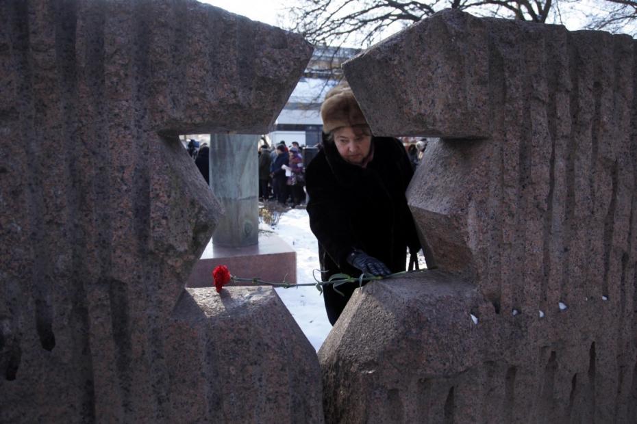 (doc) În Moldova vor fi edificate două monumente noi. Iată unde vor fi instalate acestea