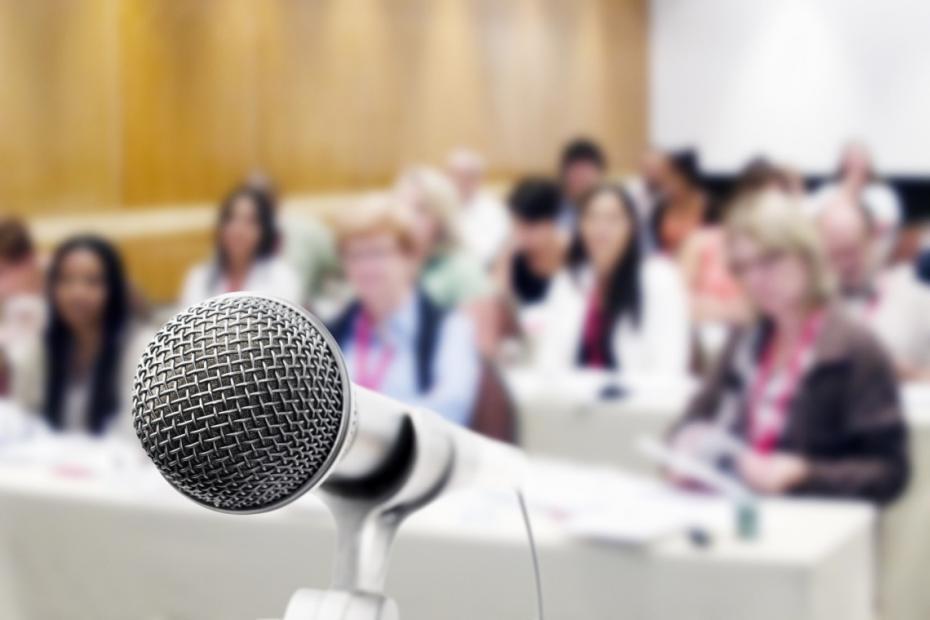 Cel mai mare concurs de oratorie va fi organizat sâmbătă la Chișinău. Detalii