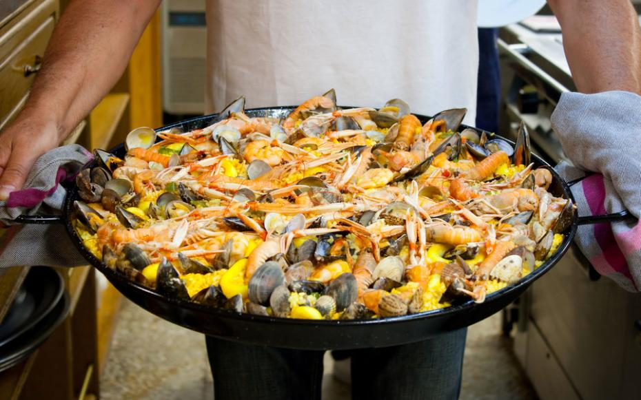 san-sebastian-spain-WORLDFOOD0816