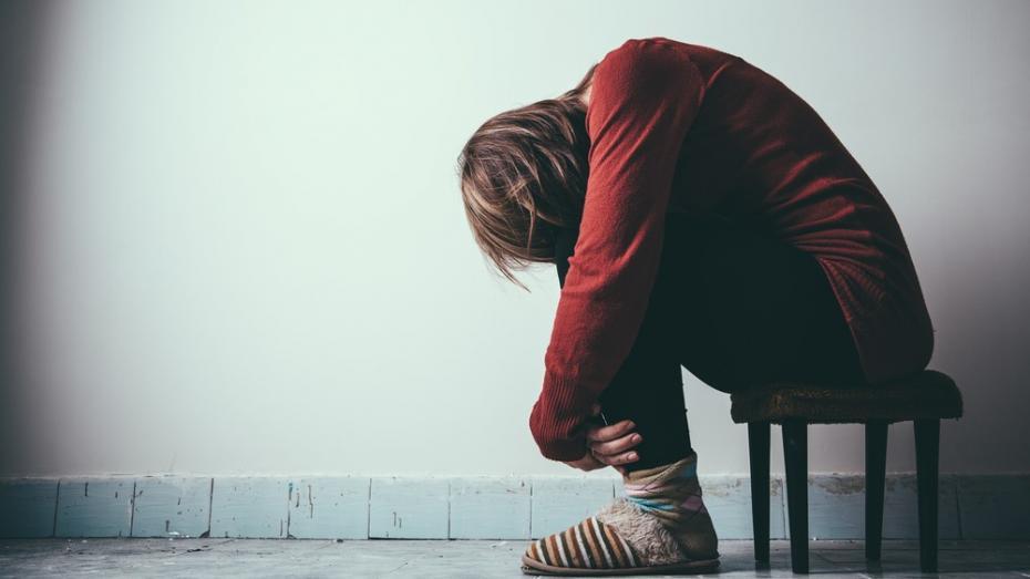 (doc) Ministerul Educației a emis o circulară cu privire la activitățile de prevenire a suicidului