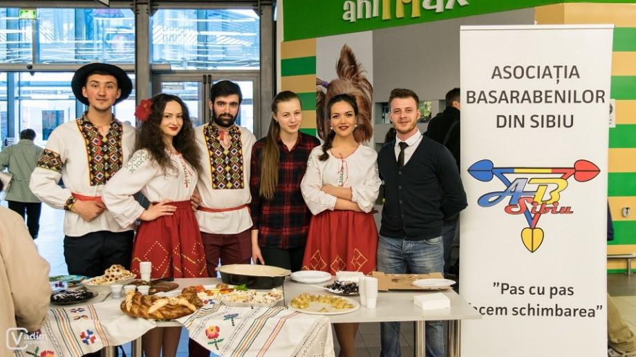 Admitere în România. Basarabenii ar putea susține examene de intrare și depune dosarul direct la universitate