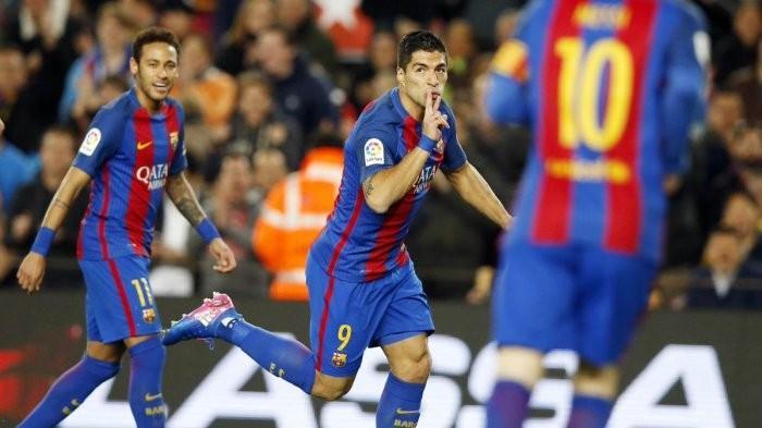 Cele mai simulate meme-uri și cele mai miraculoase glume de la meciul Barcelona – PSG 6:1
