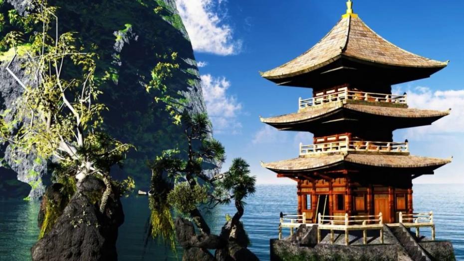 20 de proverbe tibetane, în care s-a adunat toată înțelepciunea lumii