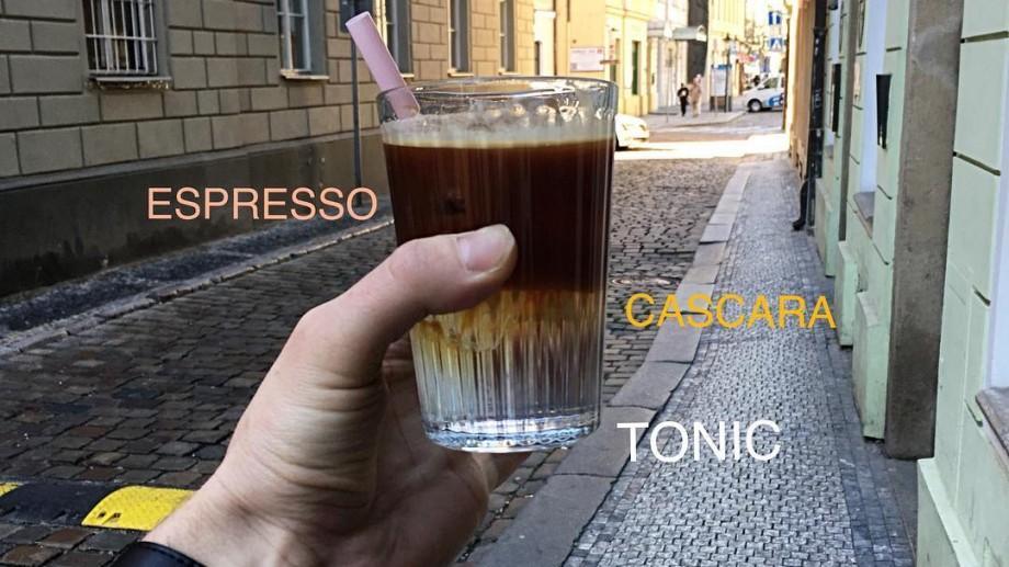 (foto) Un nou trend al amatorilor de cafea ia cu asalt Instagramul