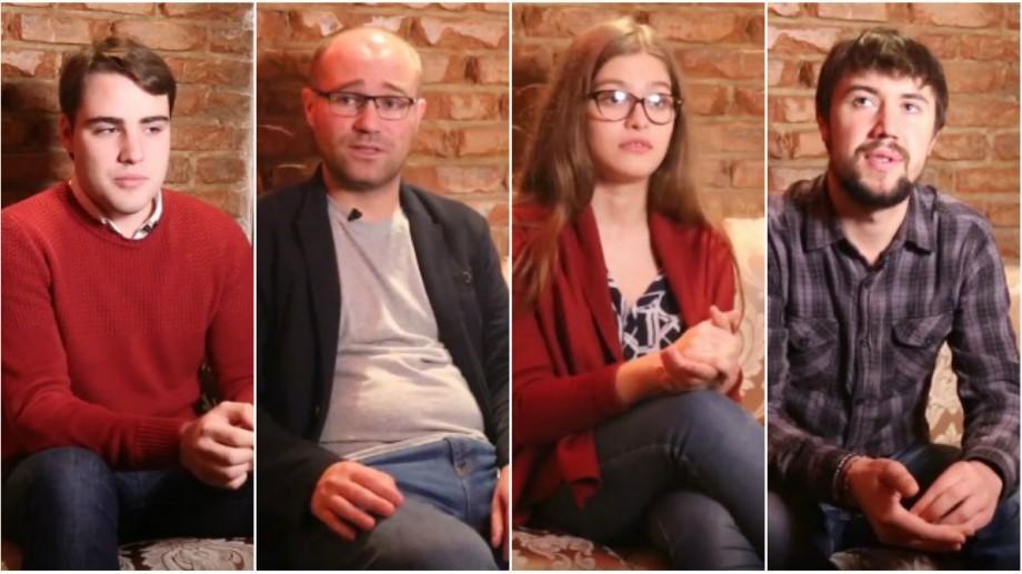 (video) Baker Street: Ce schimbări propun tinerii pentru îmbunătățirea transportul public din Chișinău