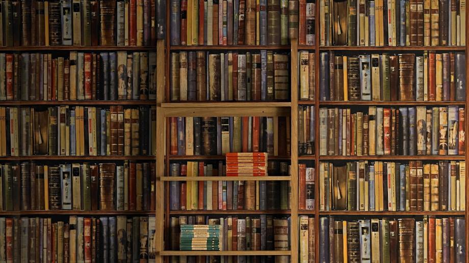 Top 10 cei mai mari editori basarabeni în 2016