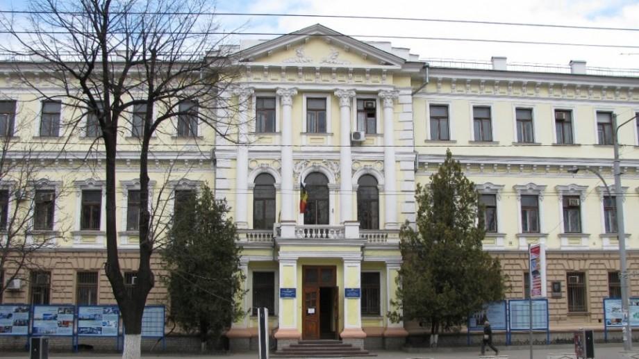 Absolvenții sunt așteptați la Zilele Ușilor Deschise la Universitatea Tehnică a Moldovei