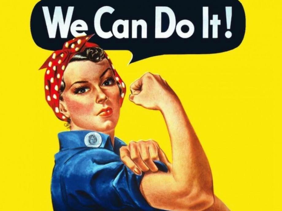 Să folosim sau nu formele la feminin pentru funcții și profesii rămâne o dilemă în Moldova
