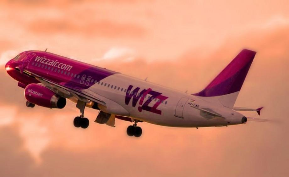Wizz Air A Schimbat Politica De Bagaje Ce Lucruri Pot Fi Luate în