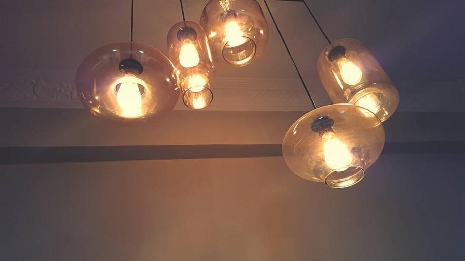 Sectorul Botanica va rămâne sâmbătă fără electricitate. Adresele vizate de deconectări
