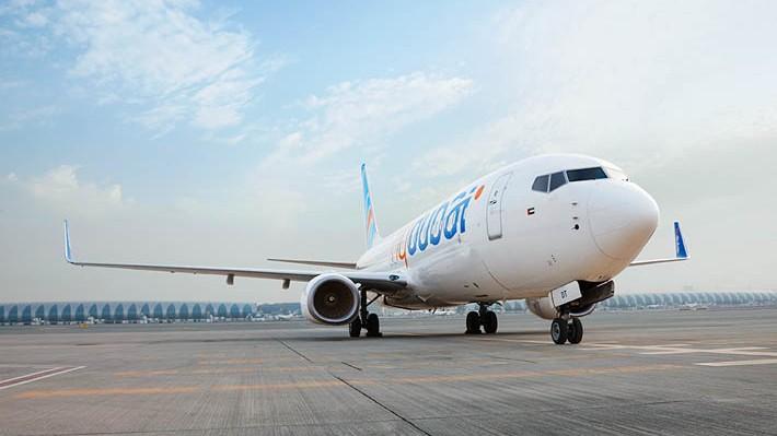 Rutele permanente de zbor Chișinău-Dubai ar putea fi reluate în curând