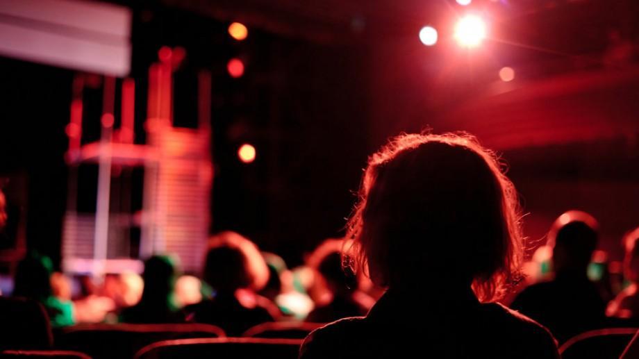 (foto) Programul Festivalului Internaţional al Şcolilor de Teatru ClassFest, ediţia a VII-a