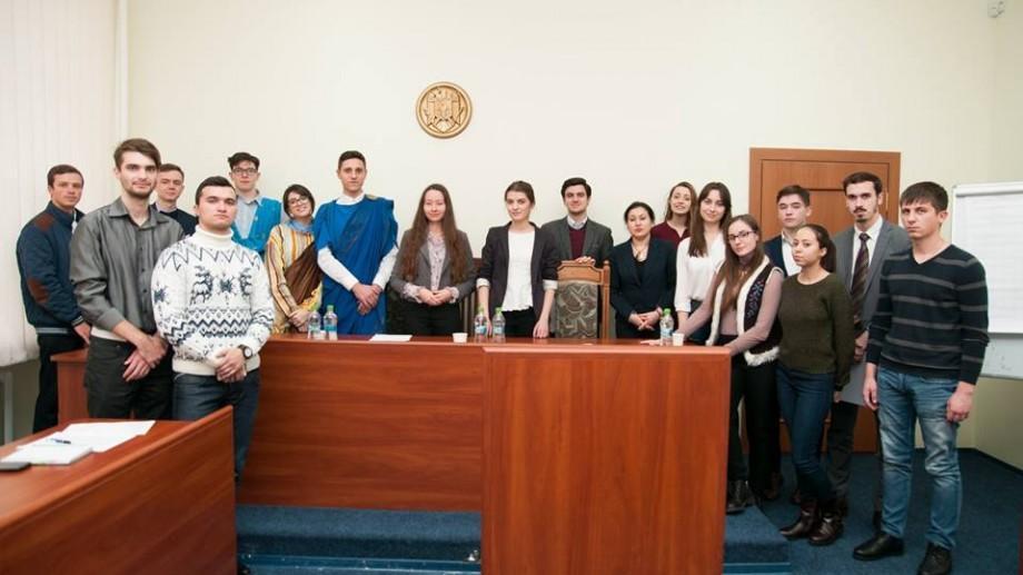 ELSA Moldova recrutează noi membri! Iată ce cerințe trebuie să îndeplinești