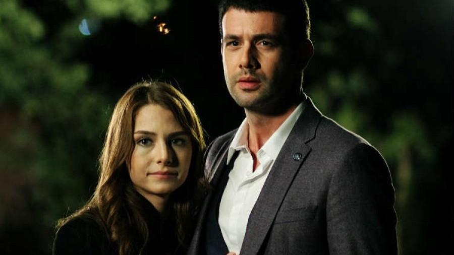 (grafic) 10 persoane din Moldova au prenumele Bahar. Ce personaje din serialul turcesc îi inspiră pe moldoveni