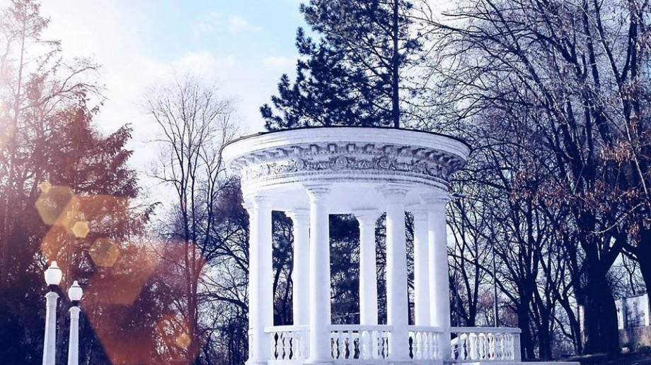 Ce monumente din Moldova preferă tinerii: Alătură-te și tu provocării #MonumentChallenge