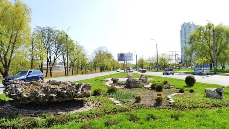 (foto) Chișinăul, mai frumos și mai curat înainte de sărbători
