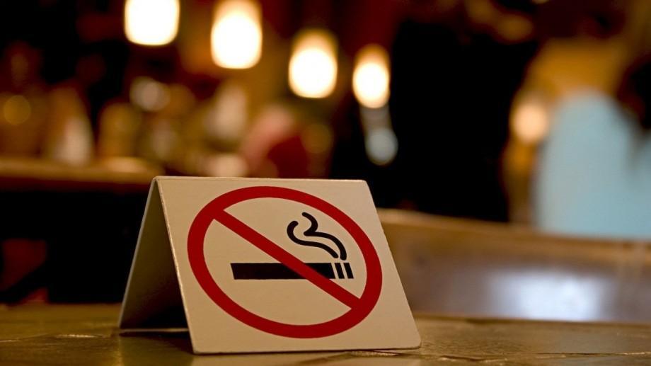 Studiu: Care este calitatea aerului în restaurantele, cafenele și barurile din Capitală