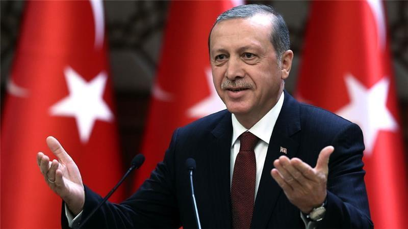 """Ce au votat turcii la referendum sau cum președintele Erdogan va deveni un """"sultan otoman"""""""