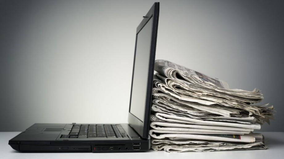 Participă la un program de instruire în domeniul jurnalismului de investigație și câștigă premii bănești