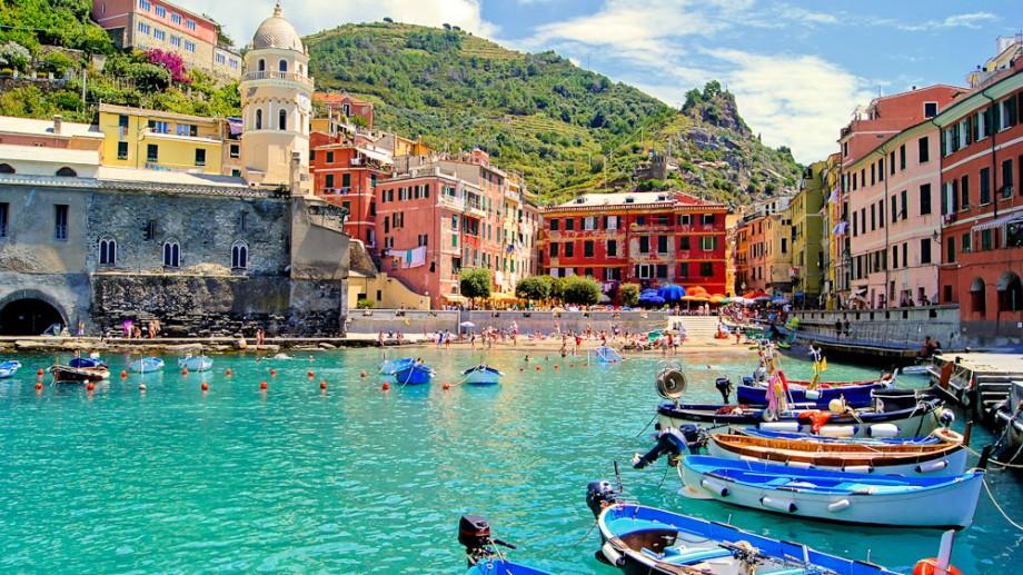 Organizează-ți vacanța de vară și fii voluntar la tabere de lucru în Italia, Elveția și Spania