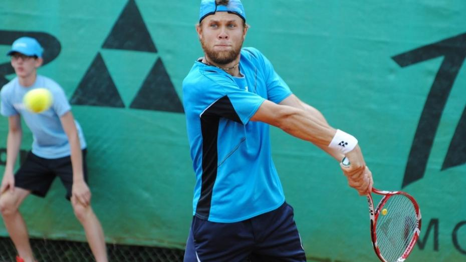 Radu Albot a fost eliminat în optimi la turneul ATP din Maroc