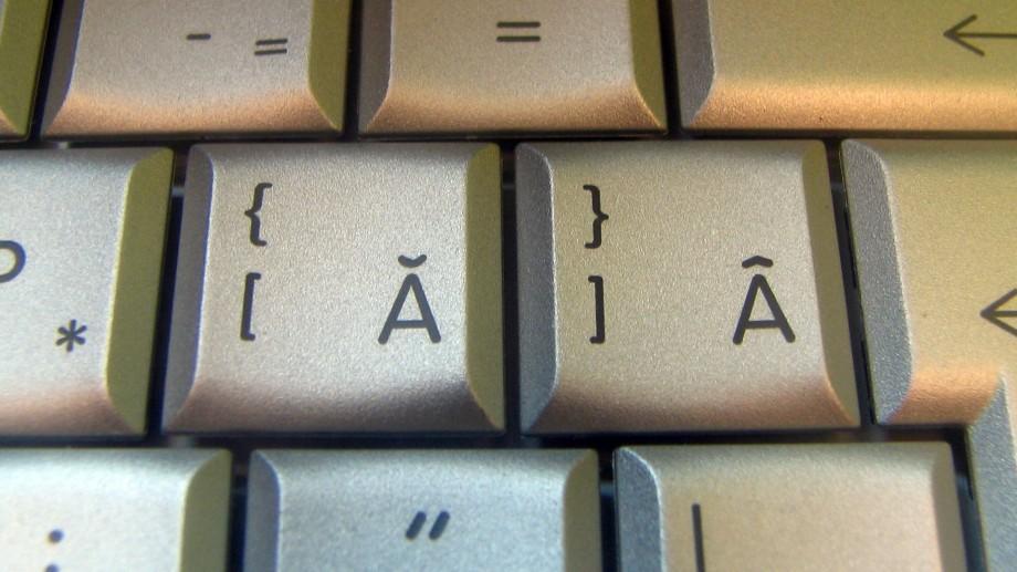 Te-ai săturat să adaugi diacritice manual? 3 platforme care te ajută să automatizezi procesul