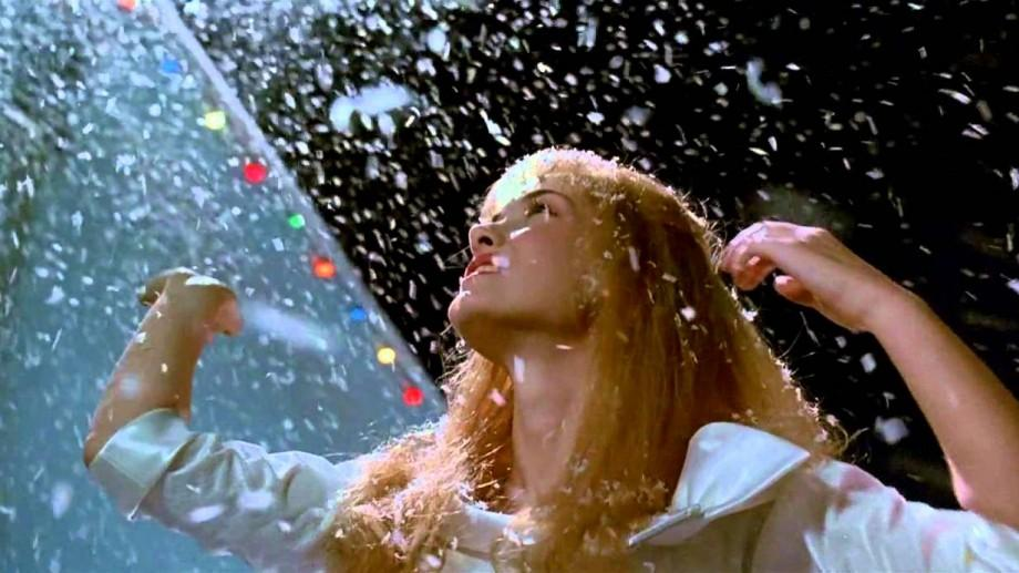 (video) 10 filme pe care să le privești în zilele de aprilie cu ninsoare