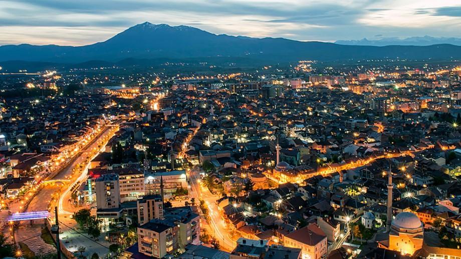 Risc de atentate în trei ţări balcanice, de Paște