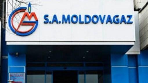 Serviciile de intervenție ale Moldovagaz în alertă pentru a interveni în caz de necesitate