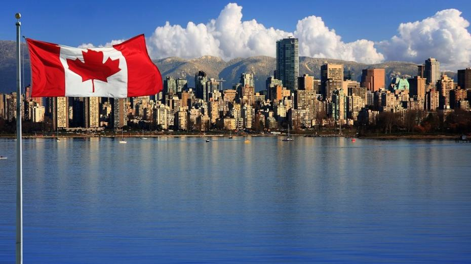 Românii cu vize SUA vor putea călători liber în Canada, de la 1 mai
