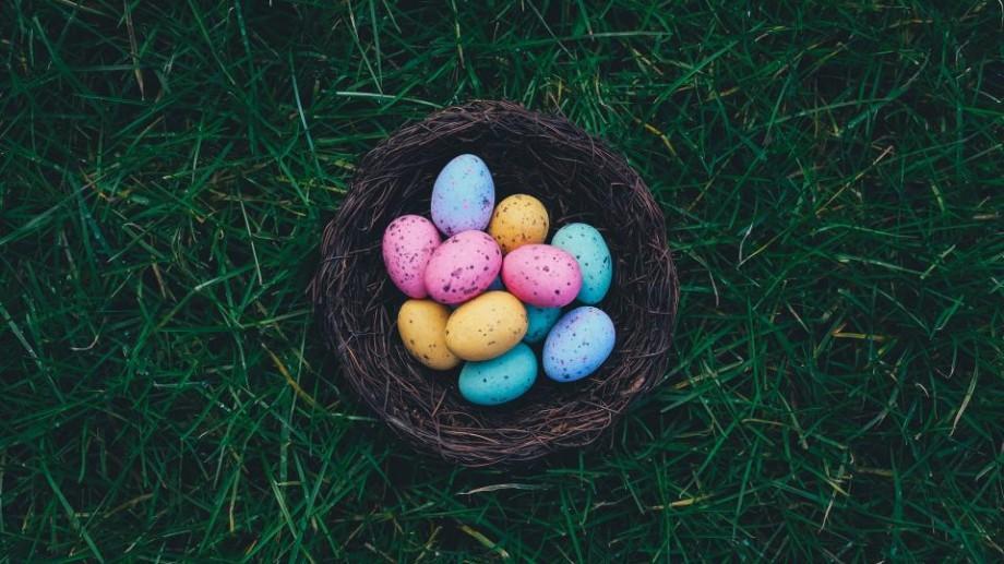 (video) Care sunt cele mai comune tradiții de Paște în Europa Centrală și care au fost uitate