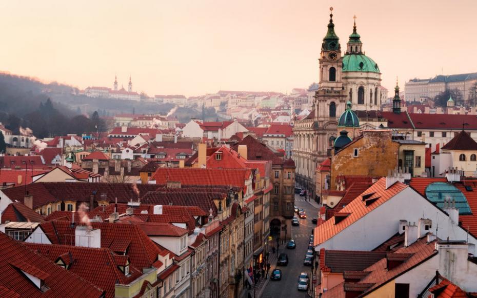 Prague-Norway-EUROSOLO0616