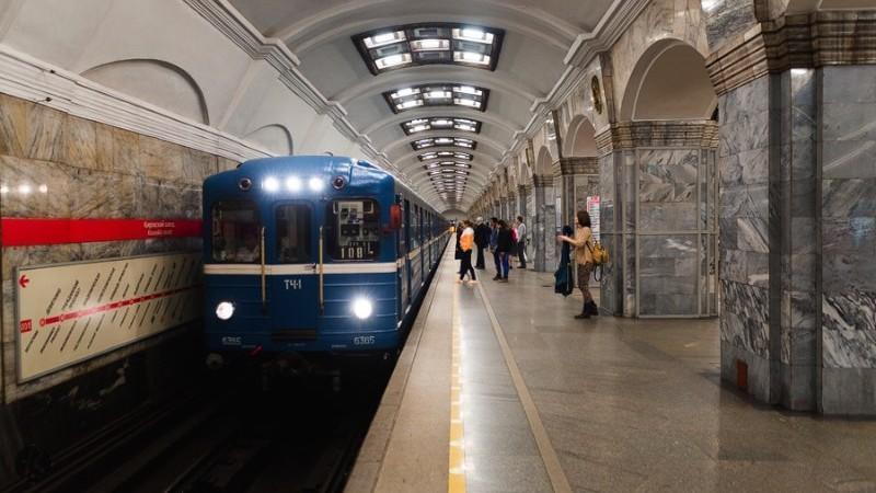 (foto, video) O explozie a avut loc la metroul din Sankt Petersburg. 10 persoane au decedat