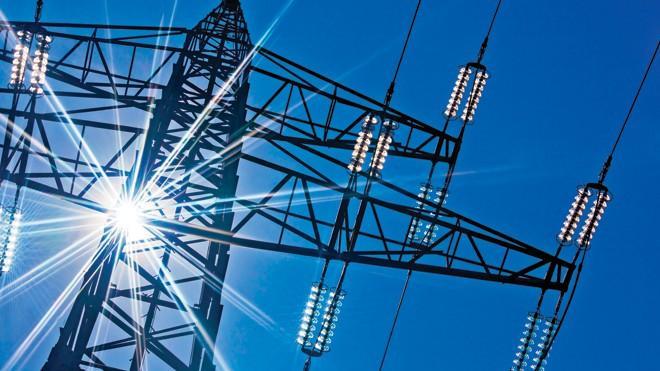 Moldova a semnat cu Ucraina noul contract de furnizare a energiei electrice. Detalii despre prețul negociat
