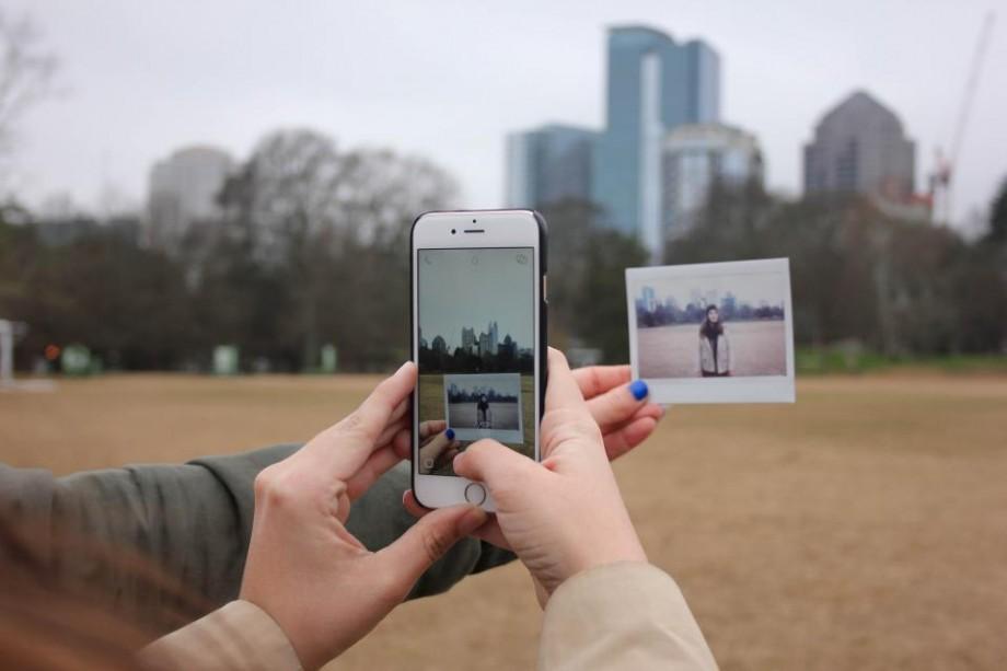 Top 10 aplicații gratuite pentru iPhone pe care le descarcă oamenii din Moldova