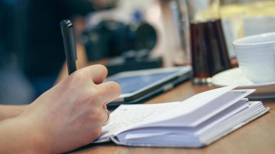 Ești un tânăr comunicator și cauți un job? Centrul Artico angajează coordonator de comunicare și PR