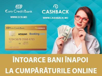 bancamea-cashback (1) (1)