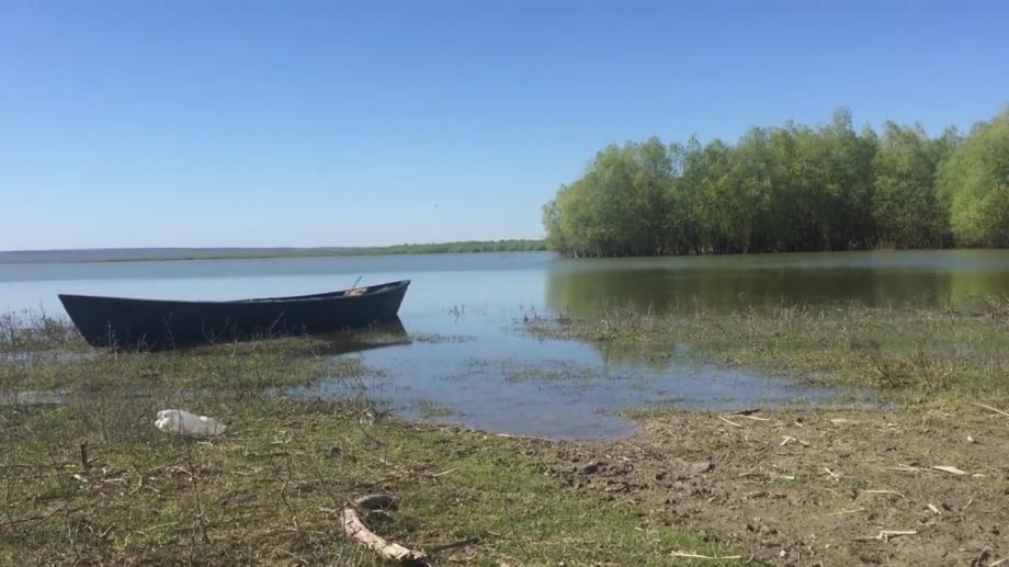 (video) Comorile regiunii de sud a Republicii Moldova, redate într-un documentar video realizat de studenții de la ULIM