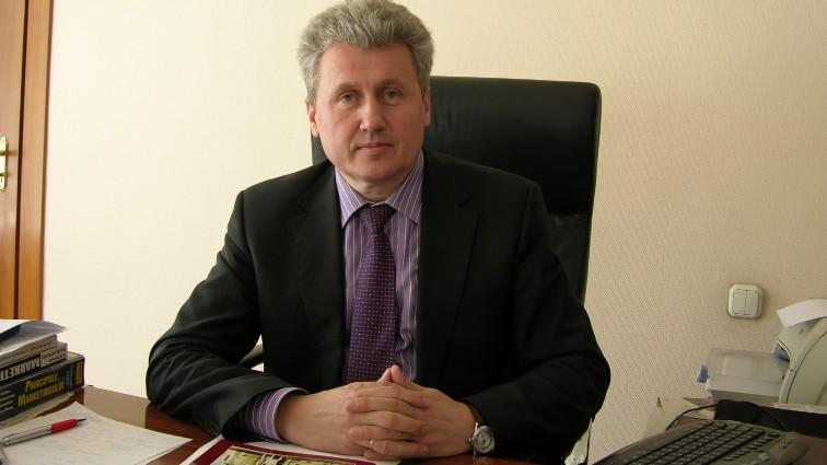 (doc) Planul lui Grigore Belostecinic de a dezvolta ASEM-ul în noul mandat de rector