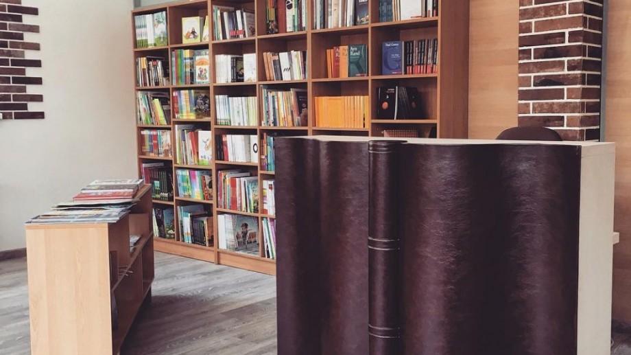 Librăria Bestseller anunță reduceri de Paști de până la 85%