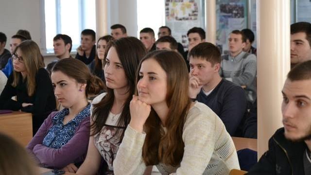 La Chișinău se lansează un nou proiect de instruire în domeniul IT ca o alternativă a sistemului educațional de stat