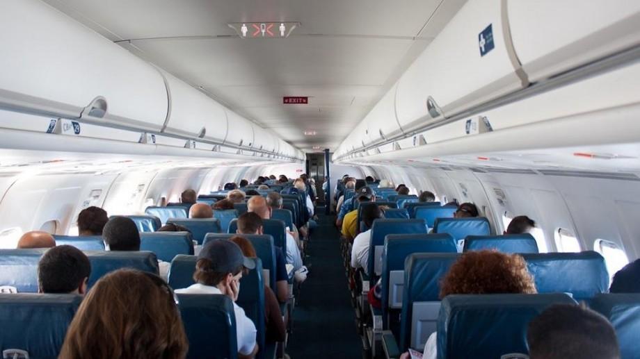 (foto) 7 secrete pentru un zbor ideal pe care mulţi călători nu le ştiu