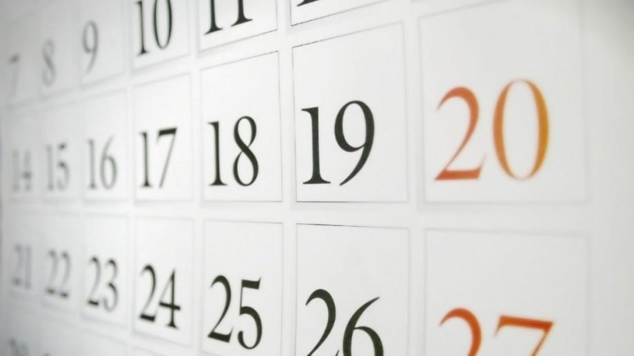Bugetarii vor avea parte de o minivacanță! Ziua de 8 mai a fost declarată zi liberă