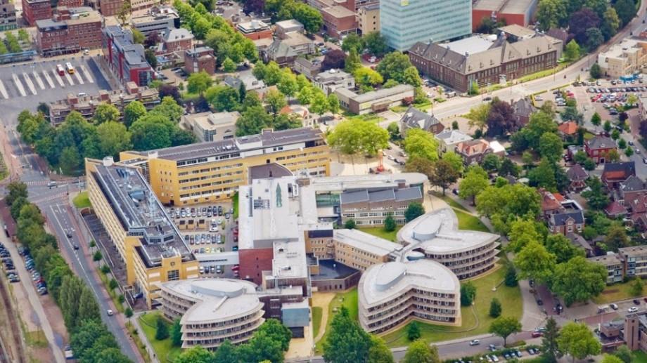 Participă la școala de vară organizată de una dintre cele mai mari universități din Olanda