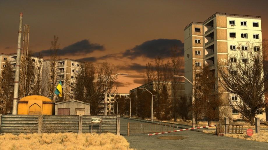 Persoanele afectate în urma lichidării consecințelor catastrofei de la Cernobîl vor primi ajutor material